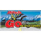 Hitch N' Go - Trailer Hitches