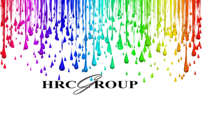 Hrc Group Of Companies - Decks - 905-881-5871