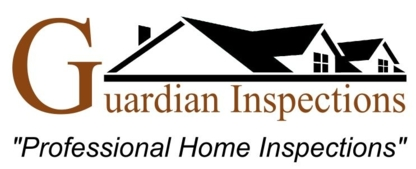 Guardian Home Inspections - Home Inspection - 709-689-6454