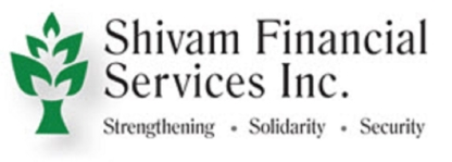 Shivam Financial Services - Financing Consultants - 416-731-1660