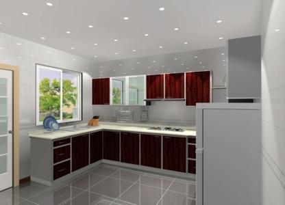 Renown Renovation - Home Improvements & Renovations