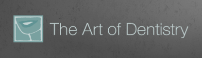 The Art of Dentistry - Teeth Whitening Services - 416-927-7677