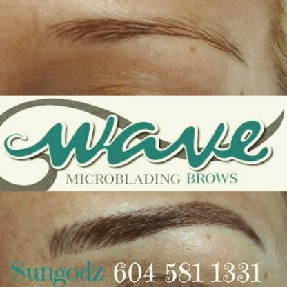Sungodz Tanning Zone - Tanning Salons - 604-581-4630