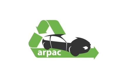 Miron Pièces D'Autos Usagées Inc - Garages de réparation d'auto - 450-473-3746