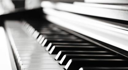 Cours de Piano Lapoyan - Piano Lessons & Stores