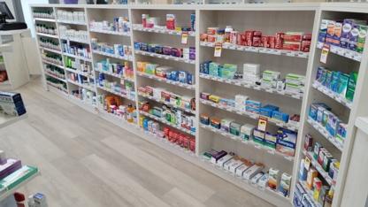 Well Plus Compounding Pharmacy - Pharmacies