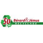 Bérard & Jémus - Scrap Metals