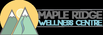 Maple Ridge Wellness Centre Inc - Services d'information en santé