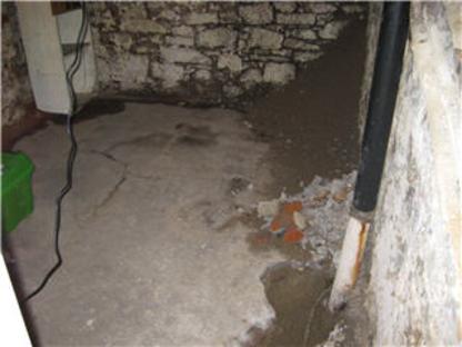 Phoenix Plumbing - Plumbers & Plumbing Contractors - 416-821-0088