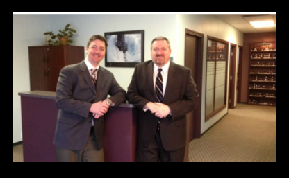 Watson & Haines - Family Lawyers - 250-372-8803