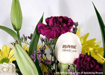 Xpressive Roses Floral Services Inc - Vente et location de matériel et de meubles de bureaux