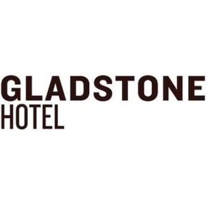 Gladstone Hotel - Hotels - 416-531-4635