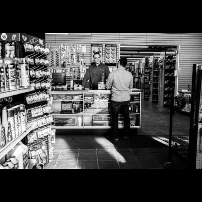 Pièces d'Auto Jean-Talon (1993) Ltée - New Auto Parts & Supplies - 514-739-3381