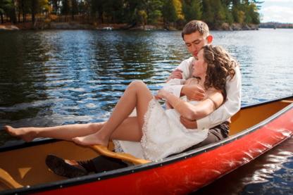 Bayshore Photography - Portrait & Wedding Photographers - 705-774-5304