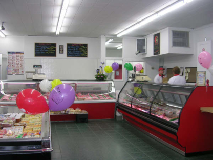 Dumouchel Meat & Deli - Butcher Shops - 613-744-6683