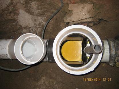 Toronto Plumbing Group - Plombiers et entrepreneurs en plomberie - 416-857-3930
