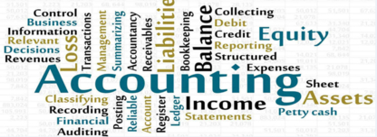 H & T Accounting Services - Accountants - 905-858-0775