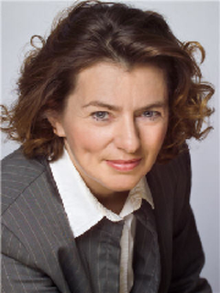 Francine Scott - Avocate - Lawyers - 514-364-4282