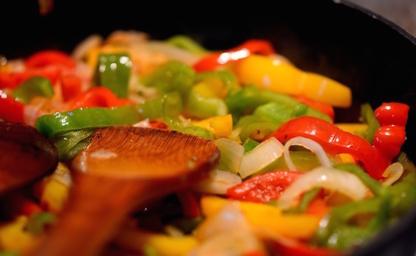 Lil Organic Kitchen - Breakfast Restaurants - 905-240-6067