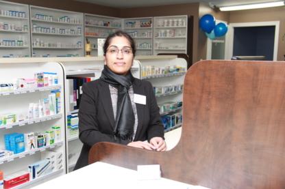 Grafton Healthcare Pharmacy - Pharmacies
