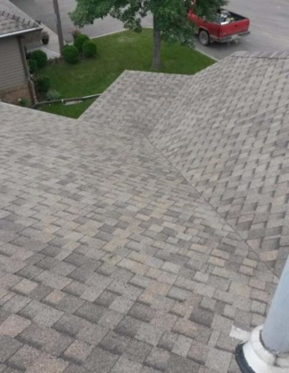 Excel Roofing - Roofers - 306-543-2004