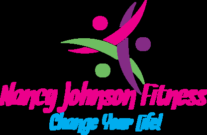 Nancy Johnson Fitness - Fitness Gyms - 780-722-1504