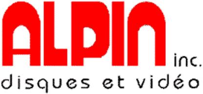 View Club Vidéo Alpin's Sainte-Angèle-de-Monnoir profile