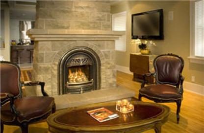 Kastle Fireplace - Oil, Gas, Pellet & Wood Stove Stores