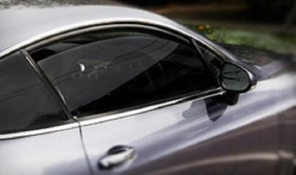 Design MR - Pare-brises et vitres d'autos - 418-714-4888