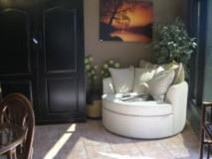 Ameublement Oasis du Rotin - Wicker, Rattan & Bamboo Furniture