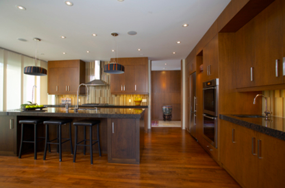 Kitchen Cabinets In Olds Ab Yellowpages Ca