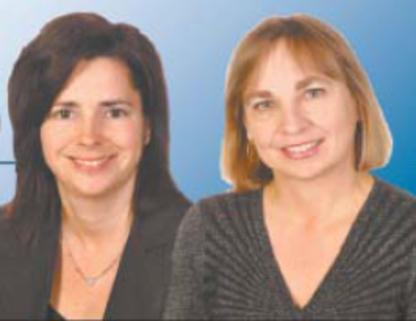 Voir le profil de Boulard & Richer Avocates - Crabtree