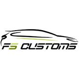 FS Customs