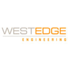 West Edge Engineering Ltd - Consulting Engineers