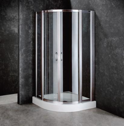 Aok Bathroom Flooring - General Contractors