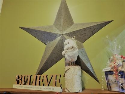 Voir le profil de Main Gift & Decor - Binbrook