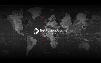 NetFusion Designs - Computer Consultants - 647-476-5259