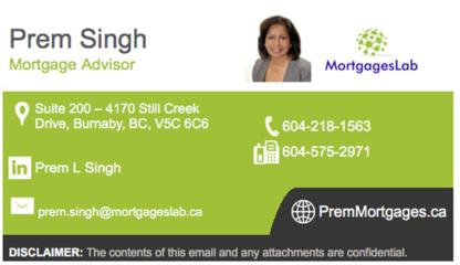 PremMortgages- MortgageLab Financial Inc - 604-218-1563
