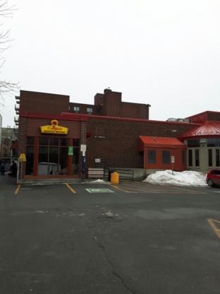 Rôtisserie St-Hubert - Rotisseries & Chicken Restaurants
