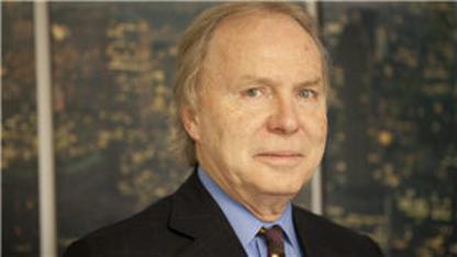Ronald G Guertin - Criminal Lawyers - 613-238-5448