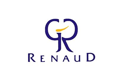Voir le profil de Bijouterie Renaud G J Inc - Saint-Isidore-de-Laprairie