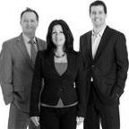 Groupe Cordeau-Vandal - TD Wealth Private Investment Advice - Investment Advisory Services - 819-562-0050