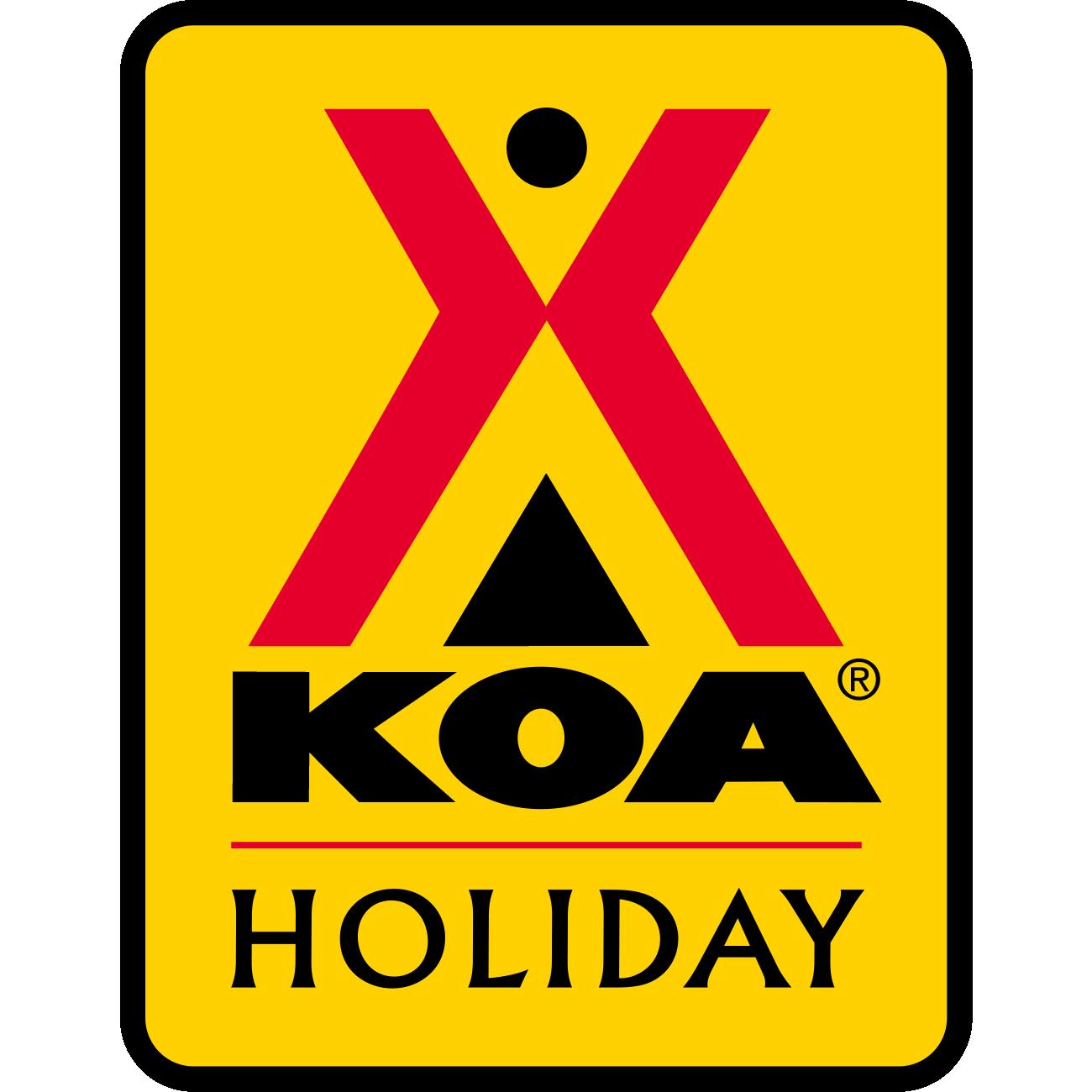 Sturgeon Falls KOA Holiday - Self-Storage