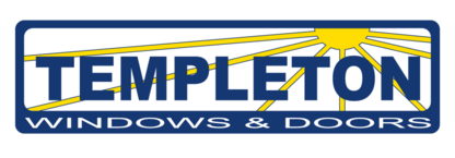 Templeton Windows Inc - Windows - 705-527-4012