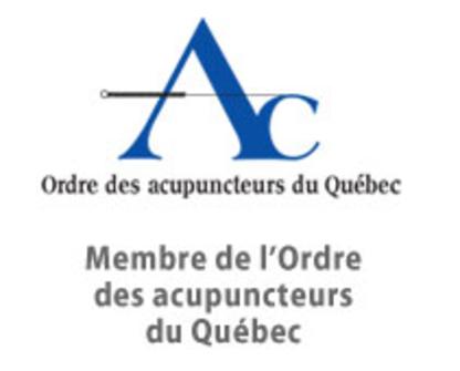Clinique d'Acupuncture Marieve - Acupuncteurs - 819-246-8606