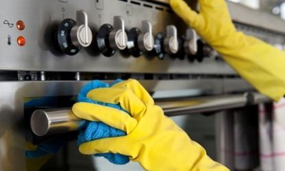Entretien Ménager Karyne - Nettoyage résidentiel, commercial et industriel