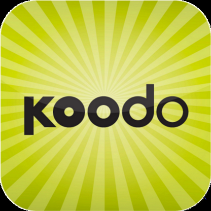 Koodo Mobile - Wireless & Cell Phone Services