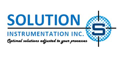 Voir le profil de Solution Instrumentation Inc - Saint-Vincent-de-Paul