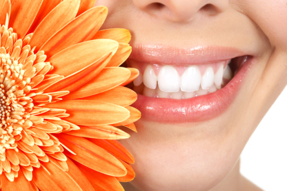 Centre Dentaire Rome Milan - Dentistes - 450-676-2626