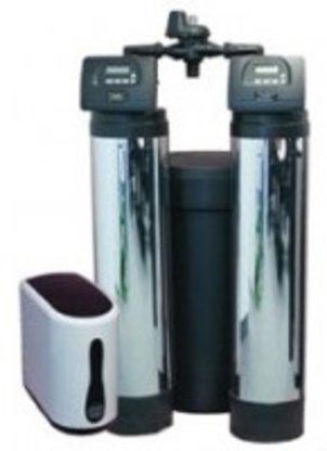 Water Depot - Water Treatment Equipment & Service - 519-371-1111
